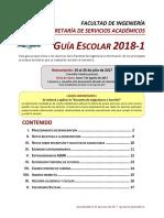 Guia2018-1 (2)