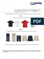 cfsd uniform letter2014  1 portf-june