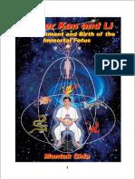 DL-BL19-Lesser-Kan-Li.pdf