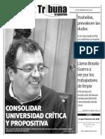 Tribuna 783.pdf