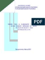 normasuny.pdf