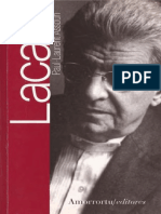 Assoun Paul Laurent - Lacan.pdf