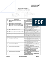 6018-KST-Akuntansi.pdf