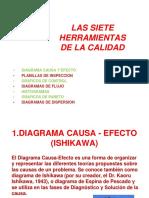 CLASE 3 Presentacion 7 Herramientas