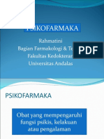 kp3-151001085009-lva1-app6892