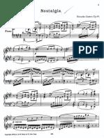 IMSLP72349-PMLP144988-Op.44-Nostalgie.pdf