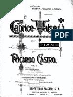 IMSLP10925-Castro__Ricardo_Caprice-Valse_-1.pdf