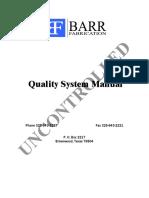 019d9a2993ab56bdbe64a76467bb5c64.pdf