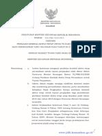 191-PMK.010-2015Per.pdf