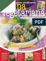 Cocina Vegetariana 2014 04.pdf
