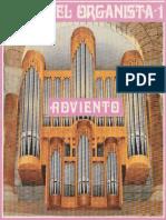Libro-Del-Organista-01-Adviento.pdf