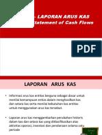 PSAK-2-Laporan-Arus-Kas-IAS-7-25032015.pptx