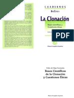 de_Felipe_1999_Clonacion_ciencia_y_etica.pdf