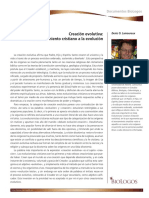 Creacion_Evolutiva_ACERCAMIENTO CRISTIANO A LA EVOLUCION-Lamouureux.pdf
