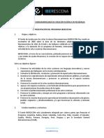 ayudas-centros-17-18.pdf