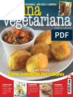 Cocina Vegetariana 2014 05