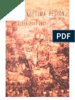 Suter Gerardo_ DF PEnultima region.pdf