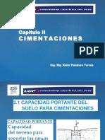 2.-  CIMENTACIONES.pptx