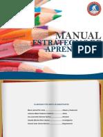 Manual de Estrategias con diseño.pdf