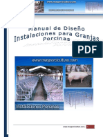 Instala porcinas.pdf