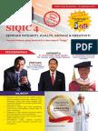 Seminar SIQIC 4
