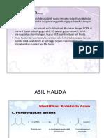 ASIL_HALIDA