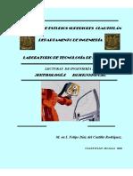 METROLOGIA.pdf