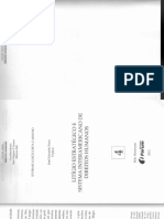 1.1.CARDOSO_2c Evorah - Litiėgio Estrateėgico e Sistema Interamericano de Direitos Humanos(1) (1) (1)_2cropped