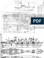 Modelismo naval .pdf