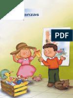 adivinanzas.pdf