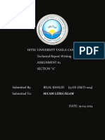 TRW Assignment.docx