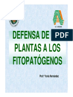 Defensa_de_Plantas_2010.pdf