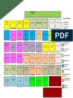 Mapa_MECANICA_2014.docx