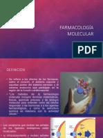 dr jairo