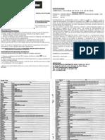 RM-100.pdf