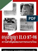 Booklet ILO8798 Second Edit