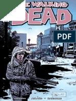 The Walking Dead #90.pdf