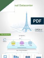 privatecloud_techbrief.pdf