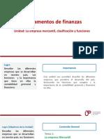 Unidad I La empresa y su importancia PPT.pdf