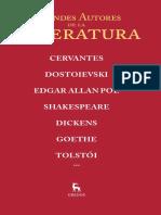 GrandesAutoresLiteratura_Fasc0_AR17