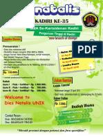 PAMPLET_CONVERT_BARU.pdf