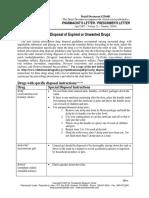 pharmacistslettervol23.pdf