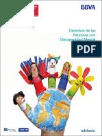 manual_dicapMental.pdf