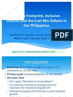 Blameless in the Stratosphere (Ducanes, Daway, Ravago, Fabella).pdf