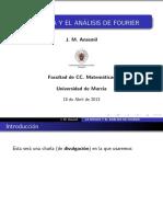 FOUERIER 4.pdf