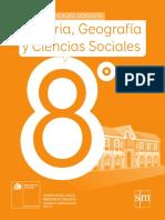 Historia, Geografía y Ciencias Sociales 8º básico-Guía del docente (2).pdf