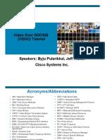 Riddel_VDOC_N48.pdf