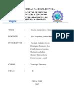 Modelo Interpretativo-Cultural.docx