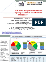 Reaction to DOE plans and pronouncements (Nonoy Oplas).pdf