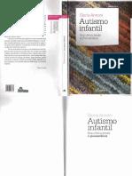 Autismo infantil - Gloria Annoni.pdf